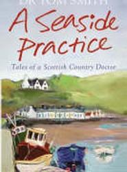 Seaside Practice
