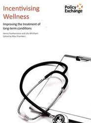Incentivising Wellness