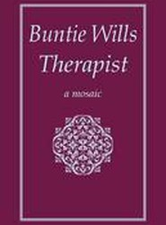 Buntie Wills Therapist