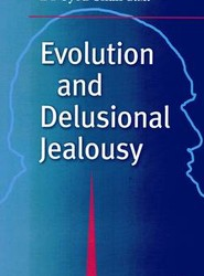 Evolution and Delusional Jealousy