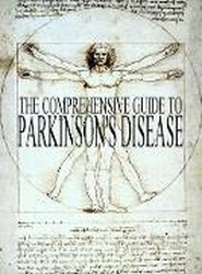 The Comprehensive Guide to Parkinson's Disease 2017
