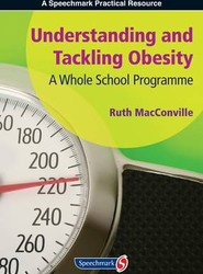 Understanding and Tackling Obesity