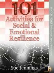 101 Activities for Social & Emotional Resilience