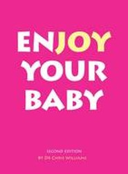 Enjoy Your Baby