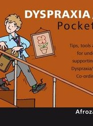 Dyspraxia/DCD Pocketbook