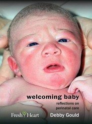 Welcoming Baby