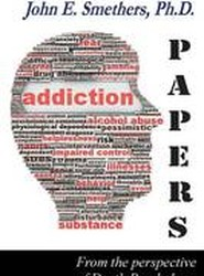 Addiction Papers