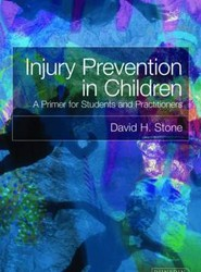 Injury Prevention in Children