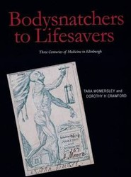 Bodysnatchers to Lifesavers