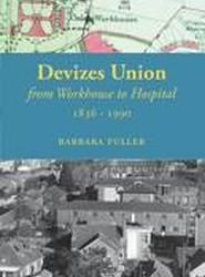 Devizes Union