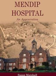 Mendip Hospital