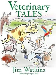 Veterinary Tales