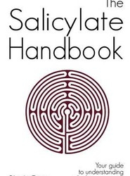 The Salicylate Handbook