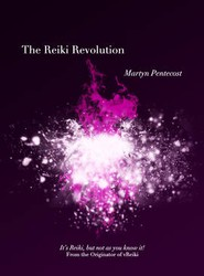 The Reiki Revolution