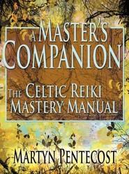 A Master's Companion