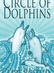Circle of Dolphins