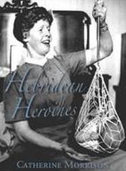 Hebridean Heroines