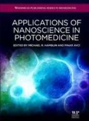 Applications of Nanoscience in Photomedicine