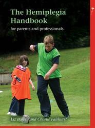 The Hemiplegia Handbook