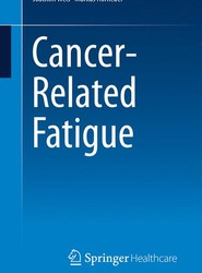 Cancer-Related Fatigue