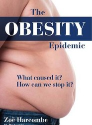 The Obesity Epidemic