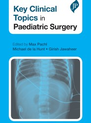 Key Clinical Topics in Paediatric Surgery