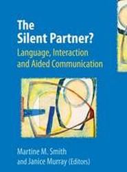 The Silent Partner?
