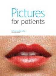 Pictures for Patients