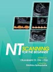 NT Scanning for the Beginner