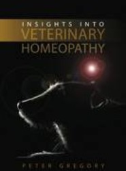 Insights into Veterinary Homeopathy