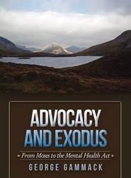 Advocacy and Exodus