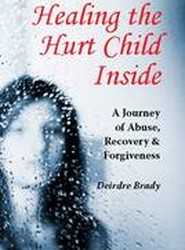 Healing the Hurt Child Inside