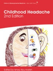 Childhood Headache, 2nd Edition