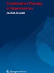 Companion Guide to Palliative Care