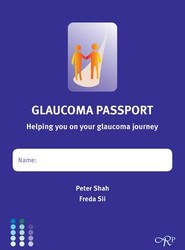 Glaucoma Passport