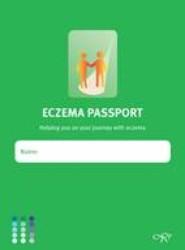 Eczema Passport