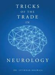 Tricks of the Trade in Neurology