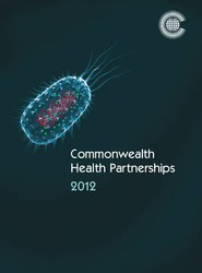 Commonwealth Health Partnerships 2012