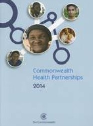 Commonwealth Health Partnerships