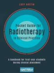 Pocket Guide for Radiotherapy in Clinical Practice