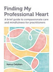 Finding my Professional Heart