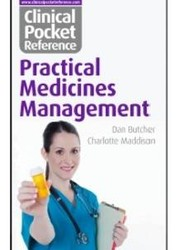 Clinical Pocket Reference: Practical Medicines Management
