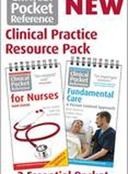 Clinical Practice Resource Pack 2016