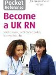 Clinical Pocket Reference Become a UK RN 2018