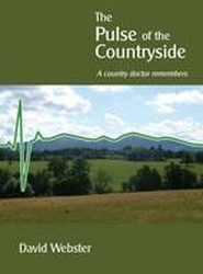 Pulse of the Countryside