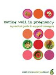 Eating Well in Pregnancy