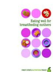 Eating Well for New Mums
