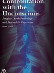 Confrontation with the Unconscious