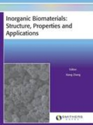 Inorganic Biomaterials