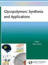 Glycopolymers